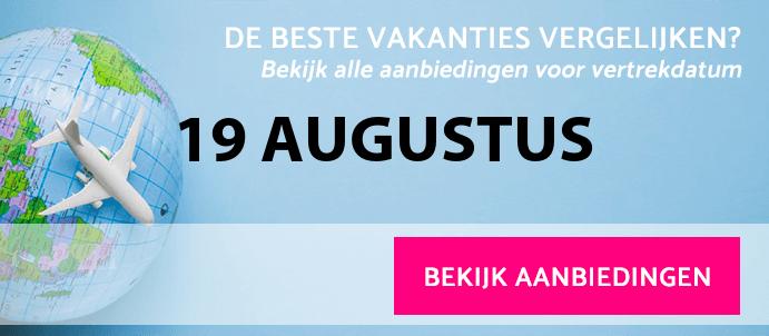 vakantie-vertrek-19-8-2022