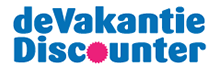 vakantiediscounter-logo