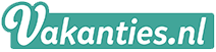 vakanties-logo