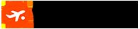 vliegticketsnl--logo