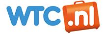 wtc-com-logo